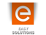 EASY SOLUTION (1%)