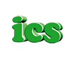 ICS - TRANSAC.NET (1%)